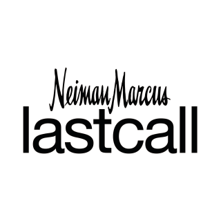 额外6.9折 $201收SW长筒靴Neiman Marcus Last Call 精选服饰配饰、鞋履手袋万圣节热卖