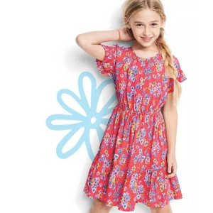 Up to 60% OffOshKosh BGosh New Arrivals on Sale