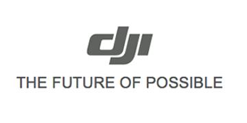 DJI US (CA)