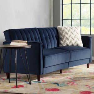 Up to 75% OffNew Markdowns @ Wayfair
