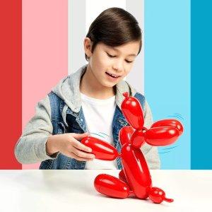 封面获奖气球狗史低Target 儿童玩具好价大放送 宅家也不虚度时光,低至6折