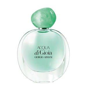 绿寄情香水 50ml