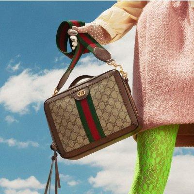 c33e01572 New Season Gucci @ Cettire Up to 35% off - Dealmoon