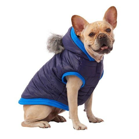 Petsmart Selected Dog Sweaters Coats On Sale Up To 30 Off Dealmoon