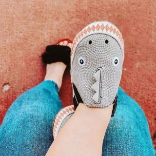 $10 Off $50Robeez Baby Shoes Sale