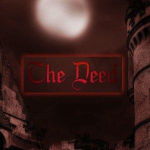 喜加三《The Deed》等三款小游戏 Steam限时免费下载