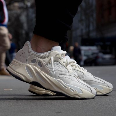 602ad3092bc Yeezy Boost 700 Analog   adidas  300+Free Shipping - Dealmoon