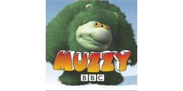 MuzzyBBC