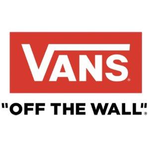 多伦多Brands Gone Wild 开仓特卖Vans, Converse 等品牌运动鞋$9.99-$29.99收, 欧莱雅,美宝莲美装全场$5 以下
