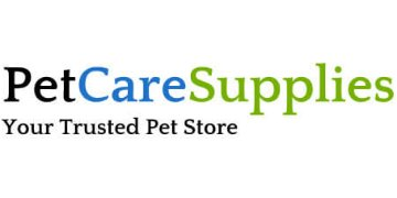 PetCareSupplies.com