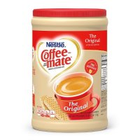 Nestle Coffee-Mate咖啡伴侣