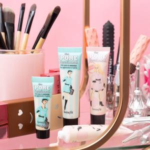 15% OffBenefit Cosmetics on Sale