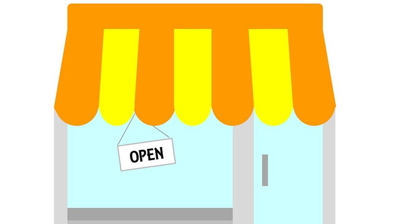 生意上的消费也可以得到高额返现!最值得申请的商业信用卡!