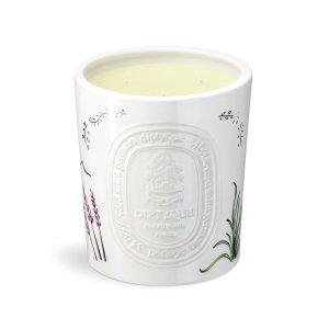 Diptyque柠檬草香氛蜡烛 1,5kg