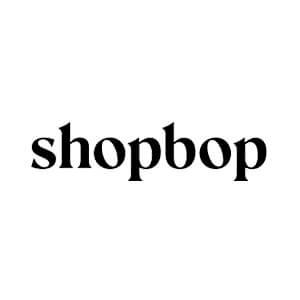 满享7.5折 折扣区参加+直邮中澳最后几小时:Shopbop风尚大赏 Balmain相机包$730,Puma运动鞋$35