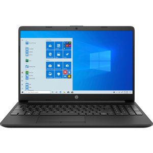 HPi5-1135G7 8GB 256GB15t 笔记本电脑