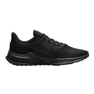 Nike女士运动鞋