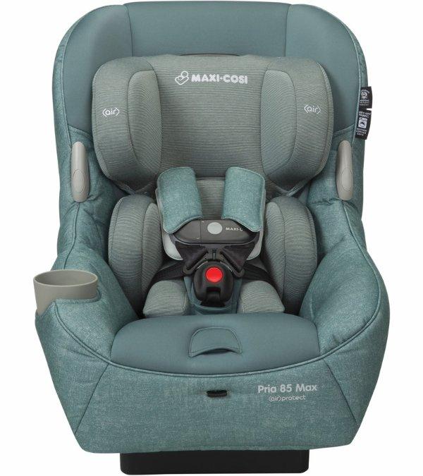 Pria 85 Max 双向儿童安全座椅