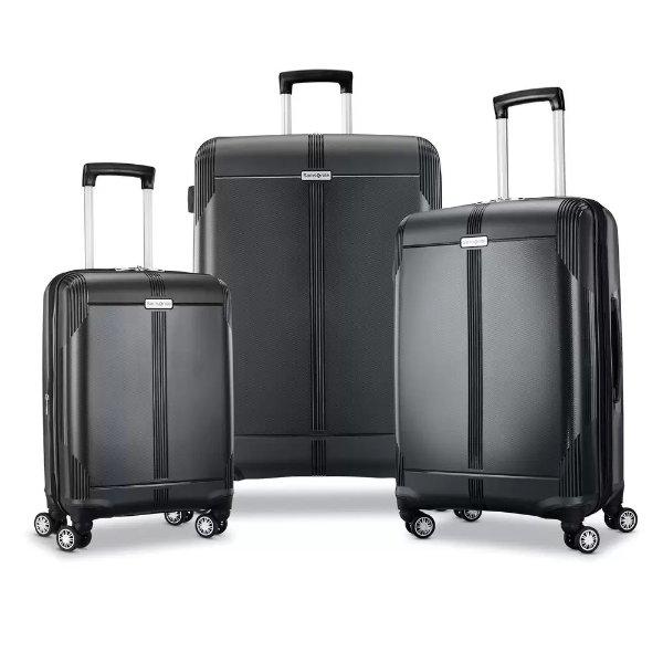 Hyperflex 3 行李箱3件套