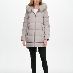 Extra 30% OffLast Day: Macys.com Womens Coats Lowest Price of the Season
