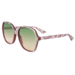 4f0eb037346d GUCCI Sunglasses @ JomaShop.com Dealmoon Exclusive: Up to 73% Off ...