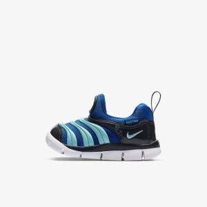 低至3.7折+包邮 有毛毛虫Nike官网 儿童促销区上新,多款新低价
