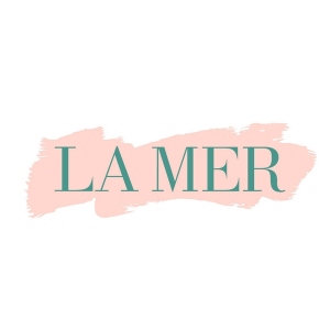 Up to 23% Off + GWPBlack Friday Exclusive: La Mer Sitewide Beauty Sale   Final hours!