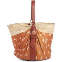 Chloe 篮子包