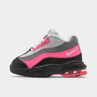Nike Air Max 95 女小童运动鞋