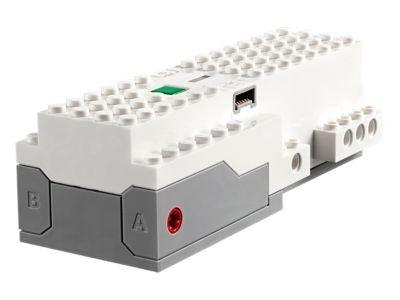 新款 蓝牙驱动集线器 - 88006
