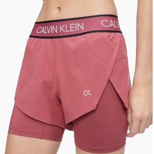 Extra 40% OffCalvin Klein Women's Sale