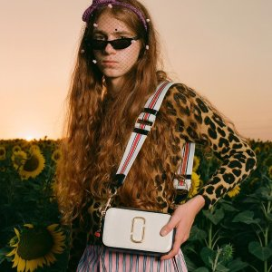 Up to 75% off Sale + Extra 10% Off SitewideShopbop Marc Jacobs Bags Sale