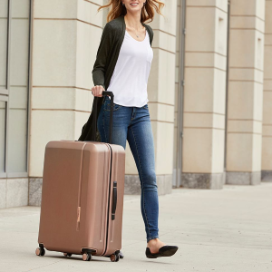 60% OffNovaire Sale @ Samsonite
