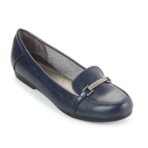 Womens LifeStride Remedy Loafers