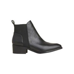 Windsor Smith短靴