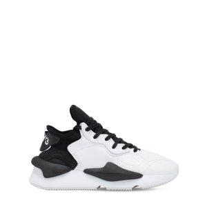 Y-3KAIWA 运动鞋