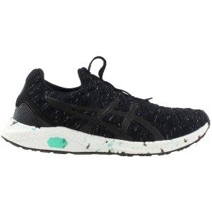 AsicsHypergel-Kenzen 女鞋