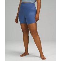 Align 运动短裤 *6