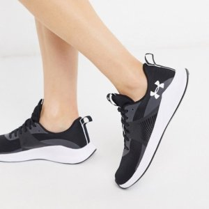 Start at $42Under Armour Women's Outlet Sneakers