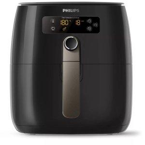 Philips空气炸锅