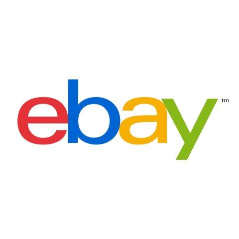 可使用3次eBay app 天选之子限时优惠 全场满$75立减$15