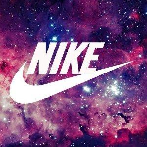 $4.8起,低至5折+额外8折+包邮最后一天:Nike官网特价区上新,$37收Roshe,爆款老爹鞋也参加