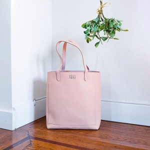 Extra 20% Off Select Bags & Shoes @ Madewell