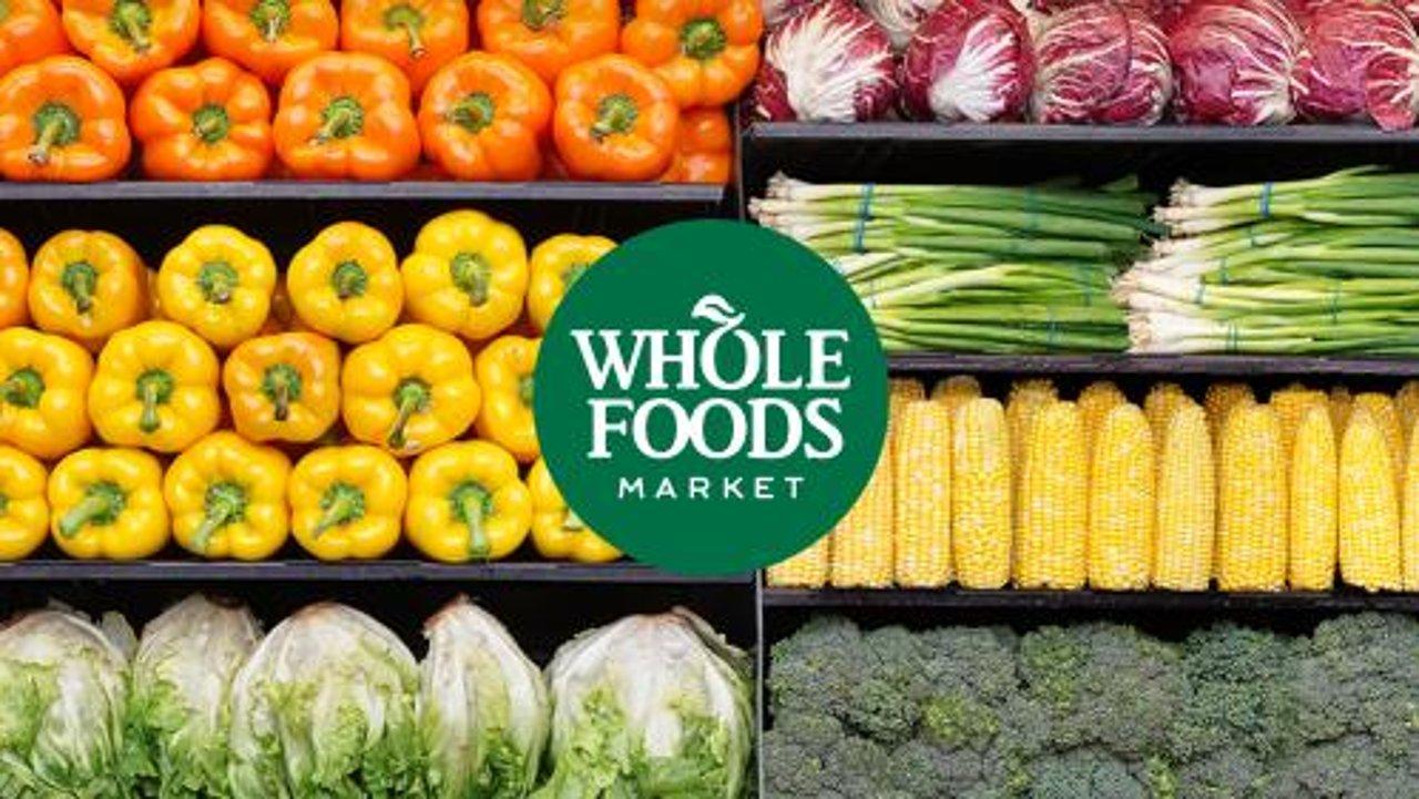 Whole Foods避雷指南+种草清单!有网红燕麦奶、清甜椰子水、花生酱冰淇淋、丝滑香浓热可可~