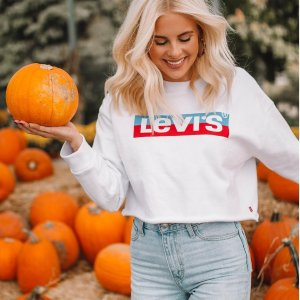 Up to 70% OffNordstrom Rack Levi's Apparel Sale