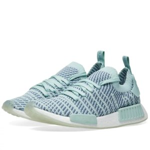 AdidasNMD 运动鞋