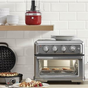 20% Off One ItemThe Home Depot Select Kitchenware, Tableware & Kitchen Appliances on Sale