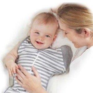 8折 快入秋了,睡袋囤起来Love To Dream 宝宝睡袋促销 众多妈妈推荐产品