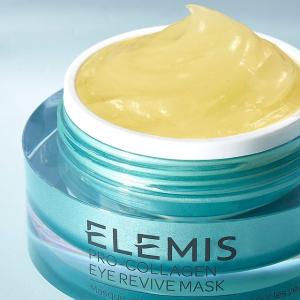 Free Gifts ELEMIS Skincare Favourites Skincare Hot Sale