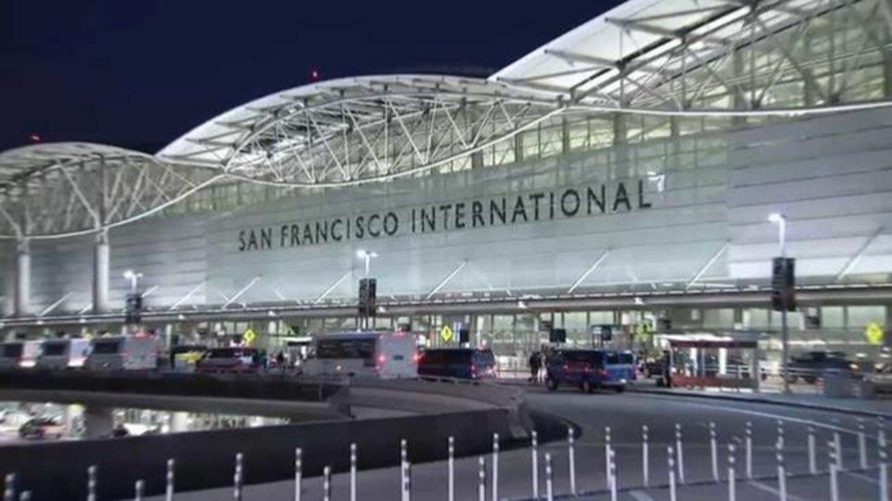 旧金山机场免税店购物攻略!店铺信息+优惠活动都在这一篇